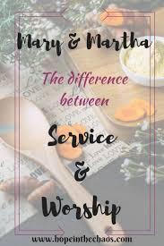 best 25 mary and martha ideas on pinterest mary and martha