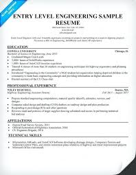resume template entry level inroads resume template