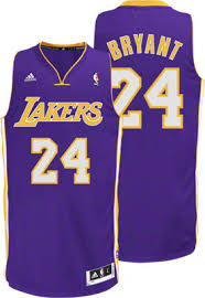 nfl jerseys for cheap nba jerseys los angeles lakers discount