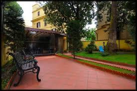 consolato messico roma green hotel roma prenota subito