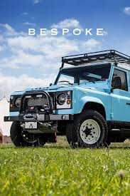 jeep defender for sale defender 90 and 110 for sale customized land rover defenders hand