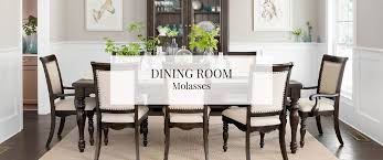 havertys dining room sets excellent havertys kitchen table welcome home collection