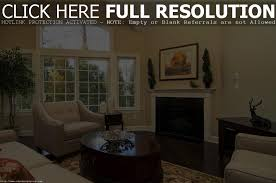 Living Room Furniture Living Room Furniture Ideas Android Apps On Google Play Living