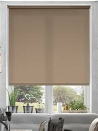 How To Clean Fabric Roller Blinds Roller Blinds From Cheap Plains To Exclusive Designs You Can
