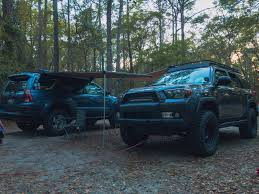 local toyota dealers drummer u0027s adventure thread page 4 toyota 4runner forum