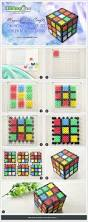 best 25 rubiks cube patterns ideas on pinterest tissue boxes