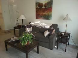Bedroom Furniture Fayetteville Nc by 2671 Adams Lake Dr H For Rent Fayetteville Nc Trulia