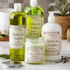 Soap Kitchen Herbes De Provence Fine Home Keeping Kitchen U0026 Home Stonewall