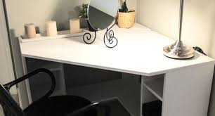 Cheap Diy Desk Desk Cheap Corner Desk Stunning How To Make A Corner Desk Diy
