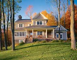 country house plans ontario home act