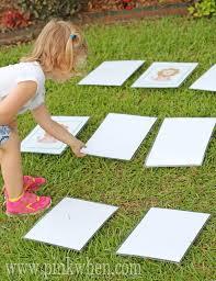 Kids Outdoor Entertainment - 116 best holiday outdoor activities images on pinterest