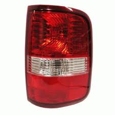 2006 silverado tail light assembly ford f150 f250 f350 tail light lens assembly at monster auto parts