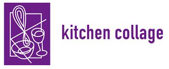 stenberg u0026 cutler u2014 kitchen collage