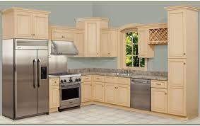 perkiness custom kitchen cabinets tags custom kitchen cabinet