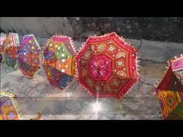 wedding umbrella decorations manufacturing companies suppliers
