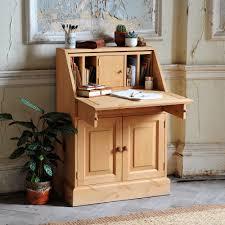 Small Bureau Desk Uk Design Farmhouse Writing Desk Farmhouse Design And Furniture