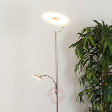 Dimmable Floor Lamp Dimmable Floor Lamp Living Home Decorations Exclusive Dimmable