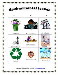 Global Warming Worksheet Esl Vocabulary Printable Worksheets Environment