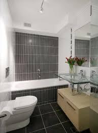 cheap bathroom design ideas decor ideas award winning renovations u designs ljt bathrooms