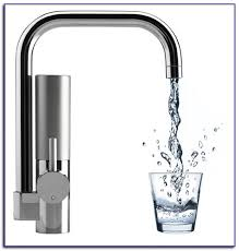 Kitchen Faucet Filter by Water Purifier For Kitchen Sink