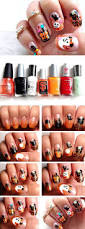 best 25 disney halloween nails ideas on pinterest nightmare