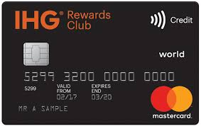 best cards credit cards and our best credit card deals creation