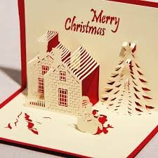 best 25 christmas card messages ideas on pinterest christmas
