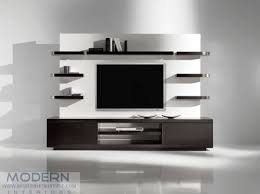 design your own home entertainment center 16 best entertainment centers images on pinterest tv unit tv for
