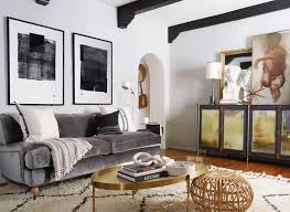 Design A Sofa 21 Best Myinteriordefine Images On Pinterest Sofas Diapers And