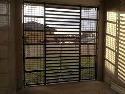 outdoor privacy screens sydney samson fencing samson fencing