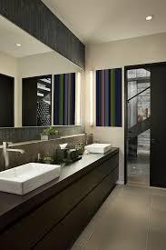 spiegellen badezimmer spiegelle badezimmer 28 images spiegel badezimmer carprola for