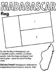 brazil flag line art coloring page printable worksheets