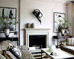 55 best black and white a timeless look images on pinterest