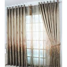 Gold Thermal Curtains Cheap Curtains Window Curtains Window Treatments Thermal