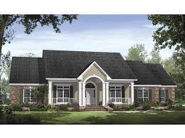 4 bedroom country house plans 11 best home plans images on affordable house plans
