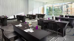 Dining Room Sets Dallas Tx Hotels Near Dallas Convention Center W Dallas Victory Hotel