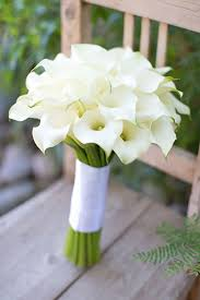 white wedding bouquets 39 all white wedding bouquets inspiration white wedding bouquets