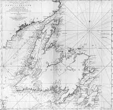 Canadian Flag 1960 History Of Newfoundland And Labrador Wikipedia