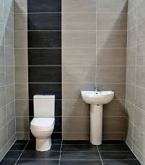 Bathroom Tiles For Sale Tiles Stunning Bathroom Tiles For Sale Bathroom Tiles For Sale