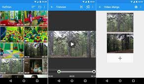 vidtrim pro apk free app