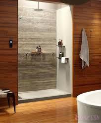 laminate wall paneling when you need extra durability phenolic