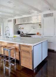 casters for kitchen island center islands for small kitchens black kitchen island make your