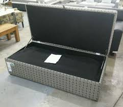 Ottoman Sofa Bed Sofa Bed Australian Made Functionalities Net