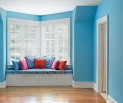 grande curb appeal gnh lumber also how to pick house paint colors