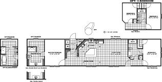 100 double master bedroom floor plans 17 best 1000 ideas