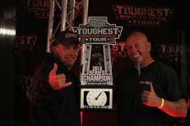 monster truck show stockton ca tough talk what u0027s the points