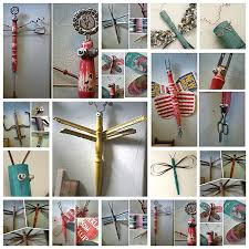 Upcycled Ideas - 107 best shutters table legs u0026 spindles repurposed images on