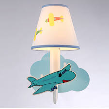 bedrooms boys lighting for bedroom lamps for kids u201a boys bedside