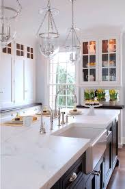 other marble countertop alternatives granite for sale