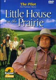 obsessed film watch online little house on the prairie 2005 hollywood movie watch online